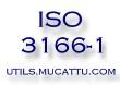 iso_3166_1.jpg
